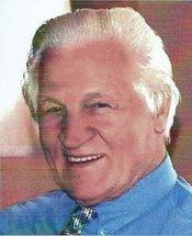 Jubilant Prof. Ing. Alexander Príbela, DrSc. – 90 ročný