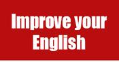 English Club online