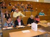 Konferencia FOO FCHPT STU