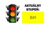 Aktuálny stupeň obmedzenia prevádzky FCHPT STU vBratislave