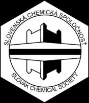 Podpora mladým chemikom