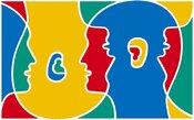 Európsky deň jazykov na FCHPT STU