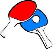 Veľkonočný turnaj v stolnom tenise