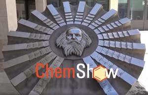CHEMSHOW 2020
