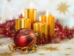 Vianočný jarmok na FCHPT STU
