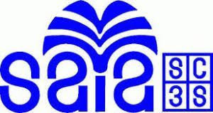 Prezentácie SAIA o štipendiách a grantoch