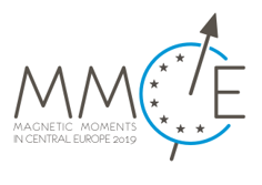 Magnetic Moments in Central Europe 2019