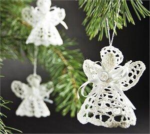 Tradičný chemický Vianočný jarmok 2019
