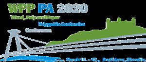 Wood, Pulp & Paper Polygrafia Academica 2020