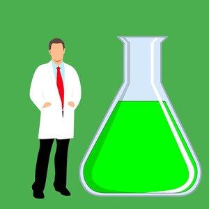 8.  národná konferencia učiteľov chémie