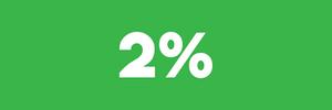 Venujte 2% z dane z príjmov v prospech Nadácie pre rozvoj FCHPT STU