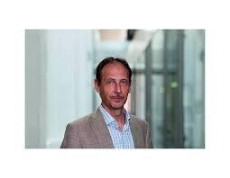 Prof. Dr. habil. Fred Lisdat